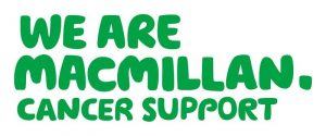Macmillan-Cancer-Research-LOGO