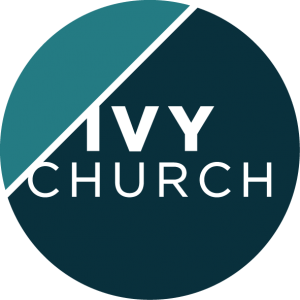 ivy church